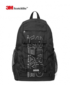 [THIRDWEAVE] 3M SCOTCHLITE™ BACKPACK