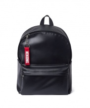 [NEIKIDNIS] LEATHER BACKPACK