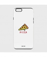 [EARPEARP] Pizza (Tough Case)