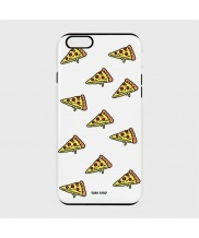 [EARPEARP] Cheese pizza (Tough Case)