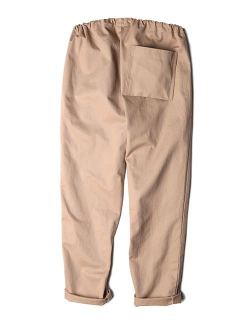[neithers] MEDICAL PANTS