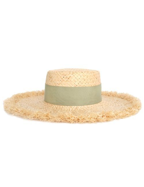 [AWESOME NEEDS] NEW BOATER HAT