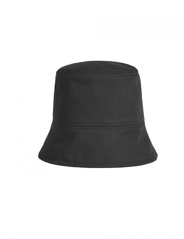 [AWESOME NEEDS] COTTON LAMPSHADE HAT