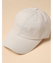 [uniere] Fete Cotton Cap