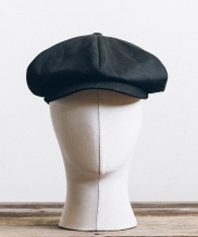 [WILD BRICKS] BS NEWSBOY CAP