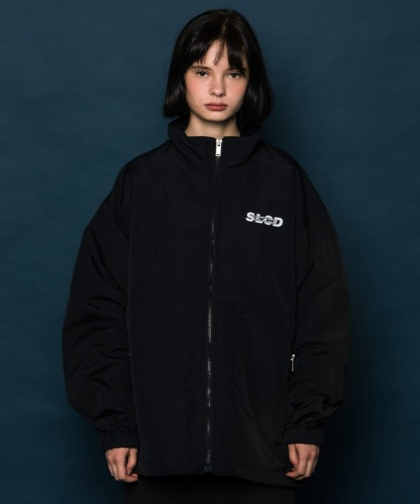 [SLOWACID] Net Windbreaker