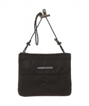 [UNDERCROSS] SAKO CROSS BAG