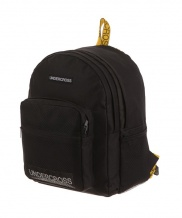 [UNDERCROSS] JOYFULL BACKPACK