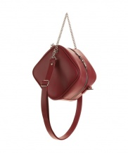 [ATEMSTUDIO] CUTO MINI CROSS BAG