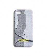 [STAFF ONLY] CONCRETE PHONE CASE