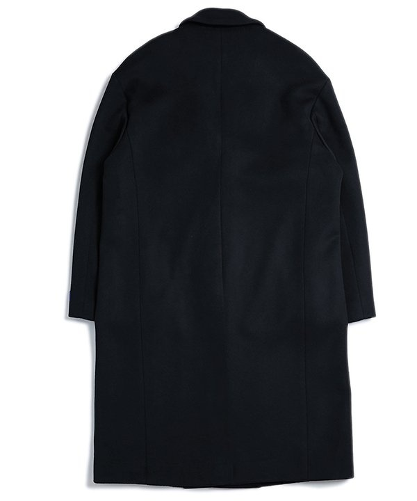 [STAFF ONLY] SHOELACE COAT