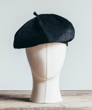[WILD BRICKS] BS CORDUROY BERET