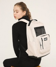 [NEIKIDNIS] PRIME BACKPACK