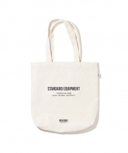 [NEIKIDNIS] STDE ECO BAG