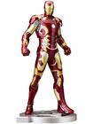 Avengers: Age of Ultron - Iron Man Mark 43