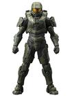 Halo - Master Chief