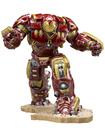 Avengers: Age of Ultron - Hulkbuster Iron Man