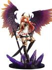 Rage of Bahamut - Dark Angel Olivia
