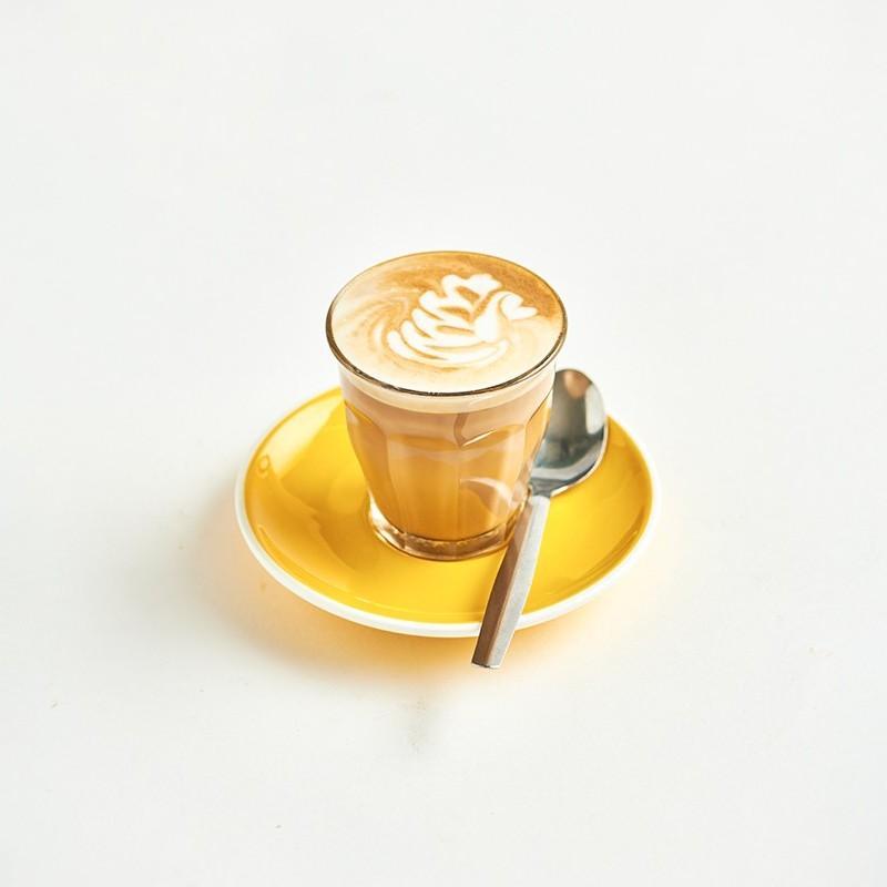 Piccolo Latte