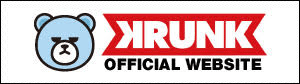 KRUNK OFFICAL SITE