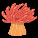 :anemone: