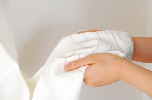Lapuanwash handkastebage 01