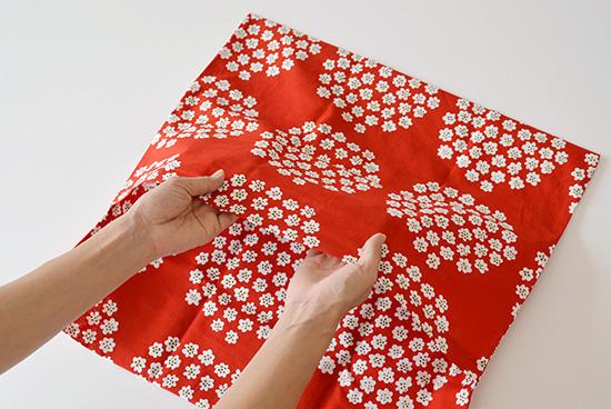 Marimekko cushioncover puketti r 2 1309 1