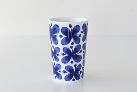 【復刻版】Rorstrand/ロールストランド/MON AMIE/モナミ/マグカップの商品写真