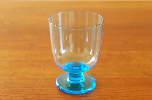 iittala/イッタラ/Lempi/レンピ(ライトブルー)の商品写真