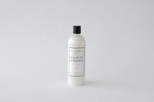 ザ・ランドレス/シグネチャーデタージェント(475ml)レディ/衣類用洗剤の商品写真
