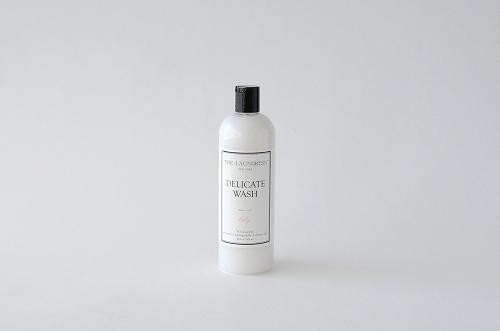 ザ・ランドレス/デリケートウォッシュ(475ml)レディ/おしゃれ着用洗剤の商品写真