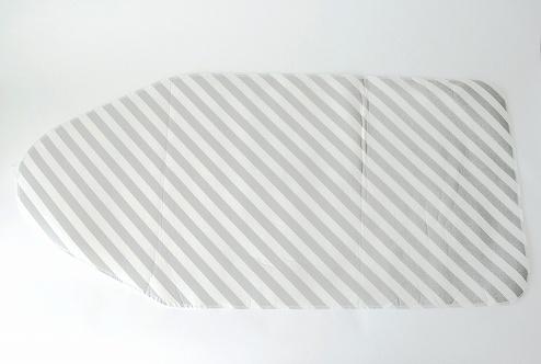 イタリア/ARIS社/交換用カバー(アイロン台専用)の商品写真