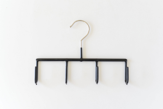 ドイツ/MAWAハンガー/ベルト・アクセサリー用ハンガーの商品写真