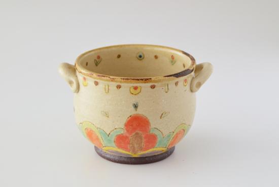 増山文/スープカップ(320ml)の商品写真