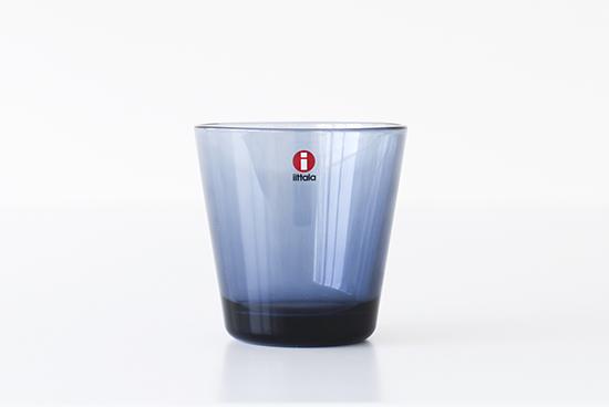 iittala/イッタラ/Kartio/カルティオ/タンブラー/レインの商品写真
