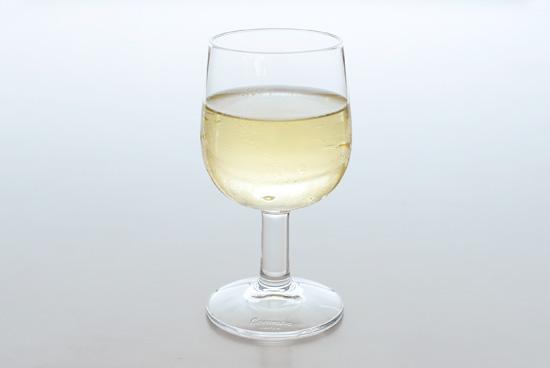Common/コモン/ワイングラスの商品写真