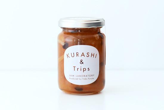 【入荷未定】りんごジャム サングリア風味の商品写真