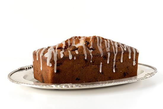 【入荷未定】OYATSUYA SUN/クリスマスのための特別なケーキの商品写真