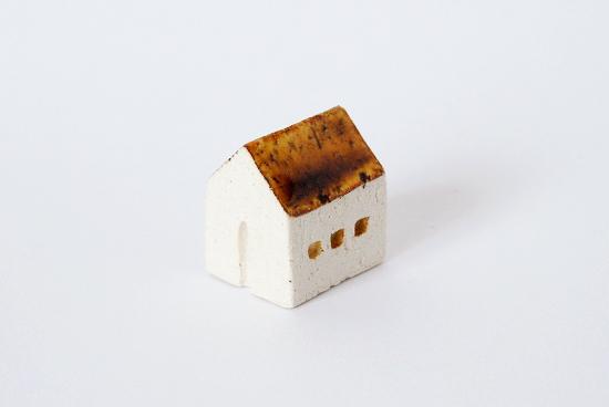 よしおかれい|陶器の雑貨