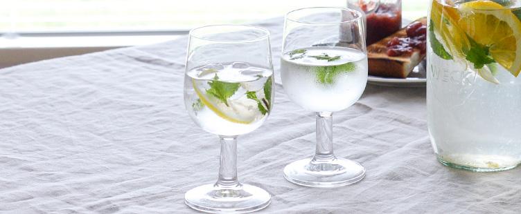 Common | ワイングラス