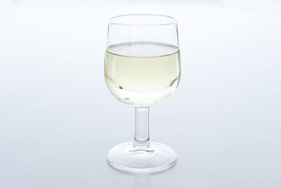 Common|ワイングラス