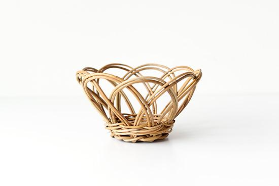 アラログ/バスケット(S)の商品写真
