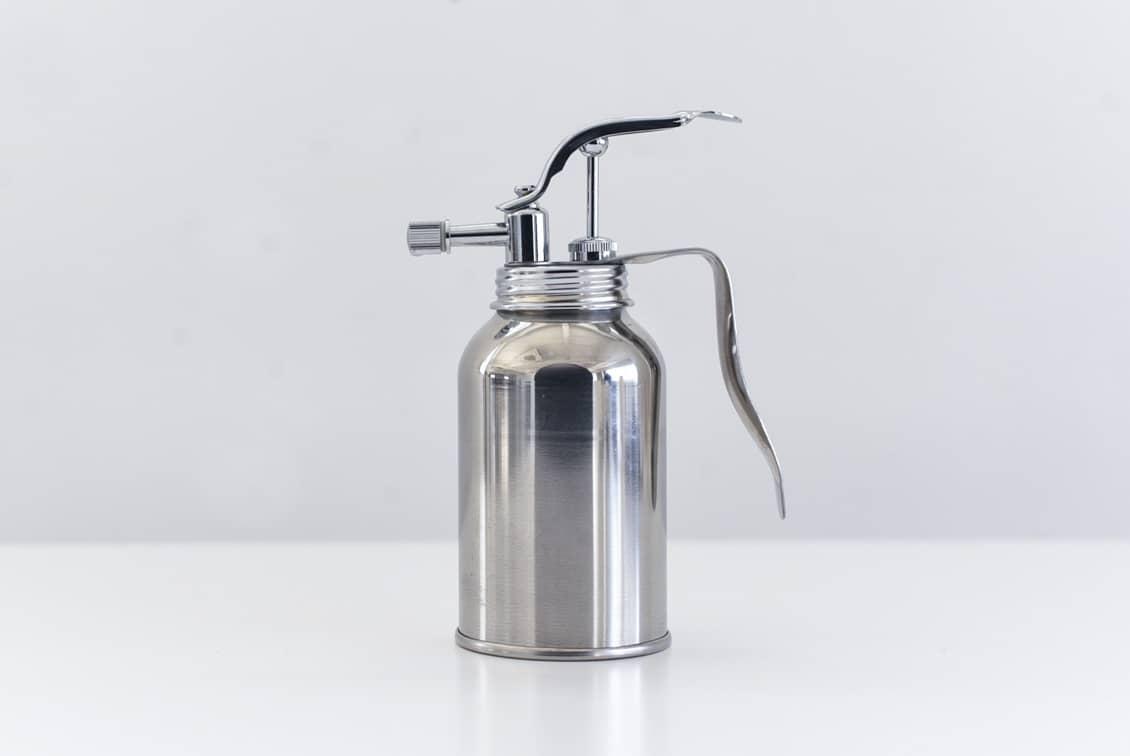 霧吹き器(200ml)の商品写真
