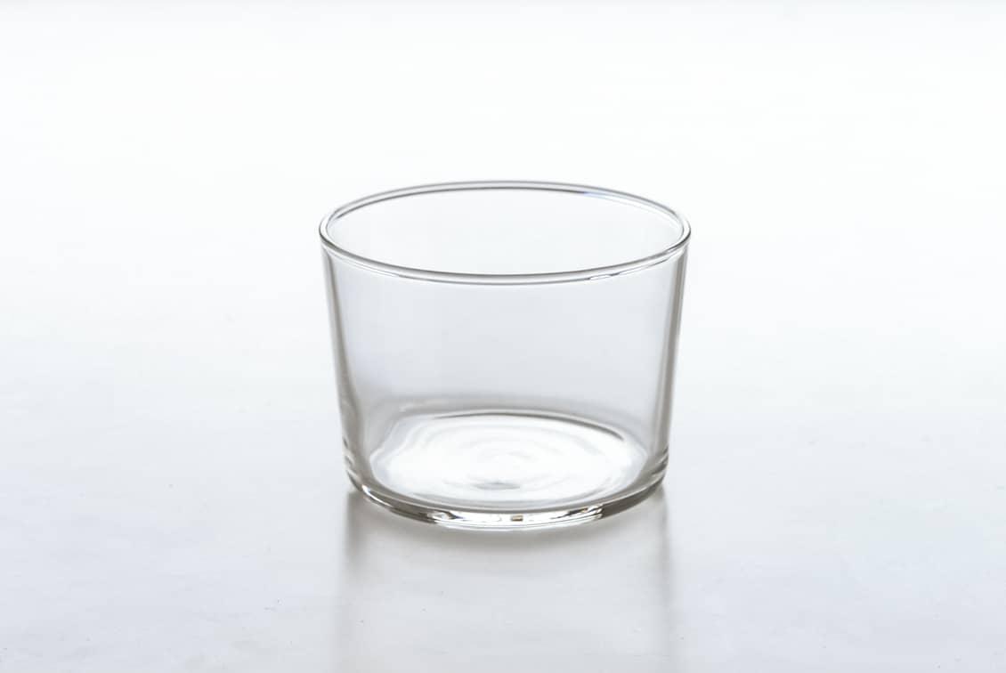 【次回3月末頃入荷予定】ボデガ/グラス/220mlの商品写真