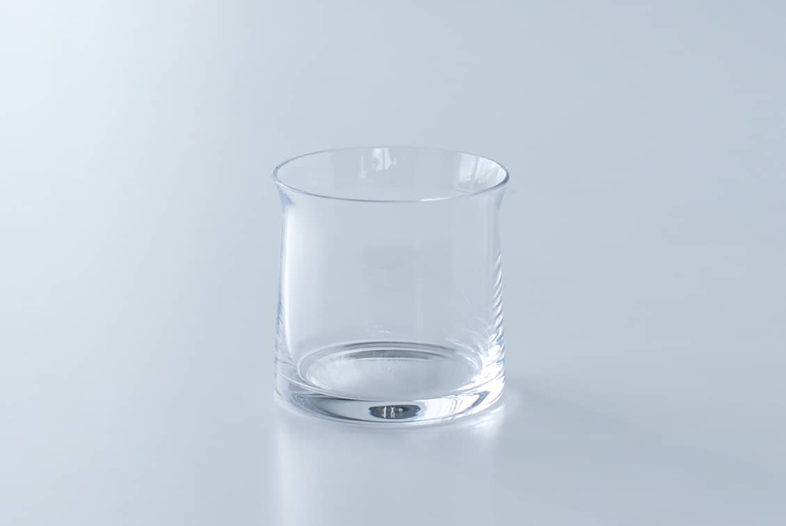 LYNGBY PORCELAEN/リュンビューポーセリン/グラス(クリア)の商品写真