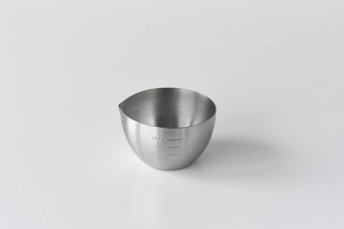 【入荷時期未定】下ごしらえボウル(9cm) /家事問屋の商品写真