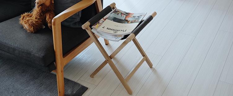 KURASHI&Trips PUBLISHING|カレンダー