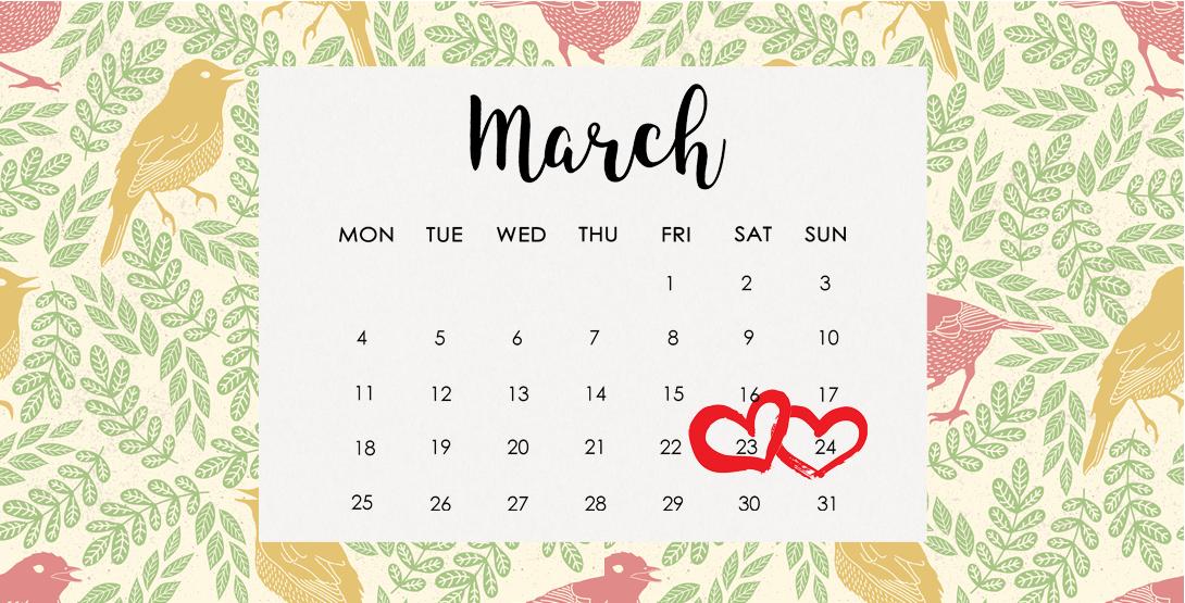 仙台のおでかけ情報 3月23日〜24日