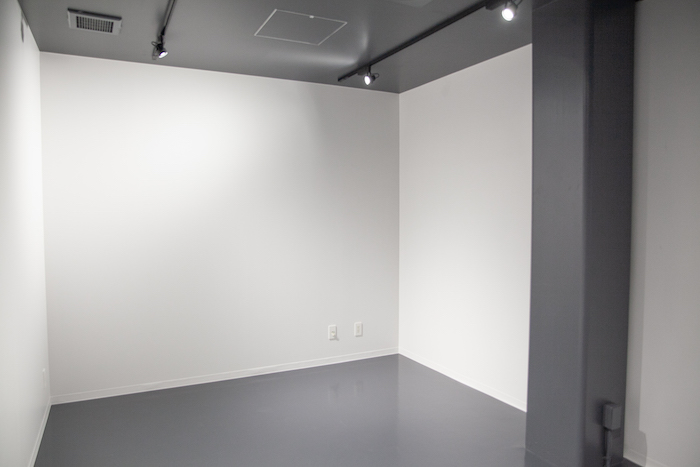 個室タイプ STUDIOB-4
