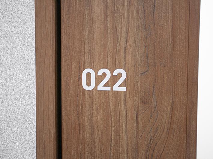 1名用(窓なし)022